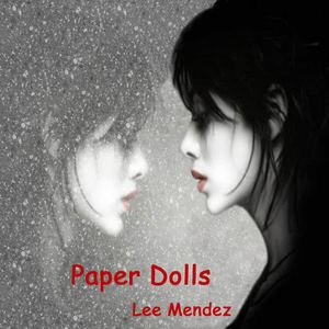 Leetmen - Paper Dolls