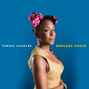 Tanika Charles - Endless Chain