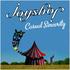Joyshop - Ms Guided Tour