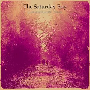 The Saturday Boy - By The Tree
