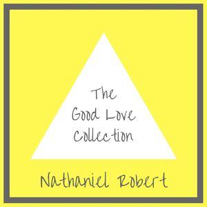 Nathaniel Robert - Move It