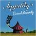 Joyshop - Envy