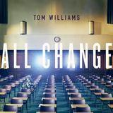 Tom Williams - Get High