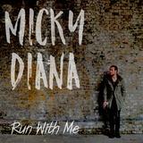 Micky Diana