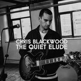 Chris Blackwood
