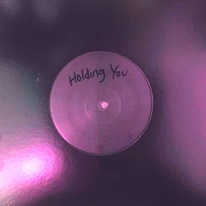 Liam Doc - Holding You