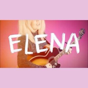 Elena - Eventually