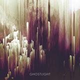 Fejká - Ghostlight ft. Marie Angerer