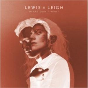 Lewis & Leigh