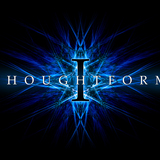 Zodiark - Too Late The Hero (instrumental mix)