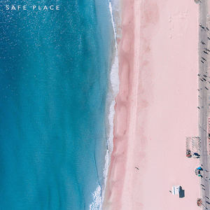 Jazz Morley - Safe Place