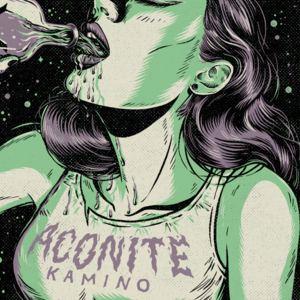 Kamino - Antidote