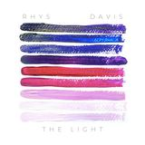 Rhys Davis - The Light