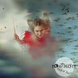 Possimiste - Freakin Dance
