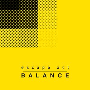 Escape Act - Pressure