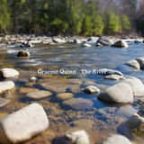 Graeme Quinn - The River