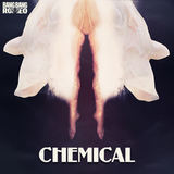 Bang Bang Romeo - Chemical