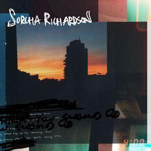 Sorcha Richardson - 4AM
