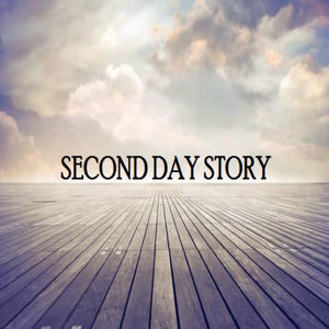 SecondDayStory - You Don't Own Me