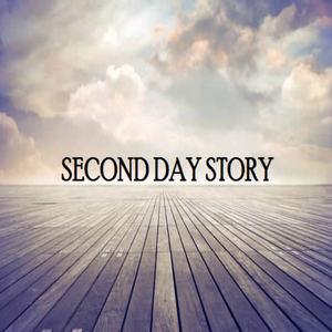 SecondDayStory - ReVolution