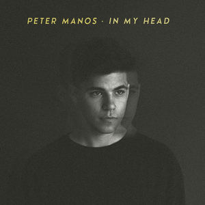 Peter Manos - In My Head