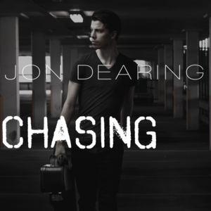 Jon Dearing - Chasing