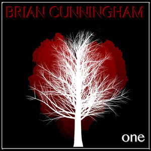 Brian Cunningham - One