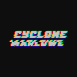 Cyclone Marlowe - Night Colour (feat. Calum Pearce)