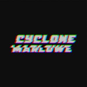 Cyclone Marlowe - Breathing Underwater (feat. Satin Beige)