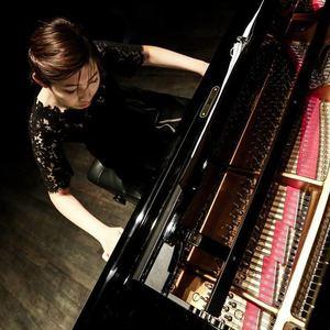 SiHyun Uhm - String Quartet No. 1