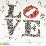 Ian Donaldson - Let Love In
