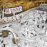 The Blinders - Brave New World