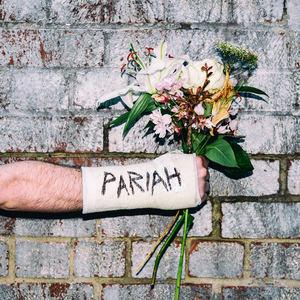 Tijuana Bibles - Pariah
