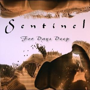 Sentinel - Finale