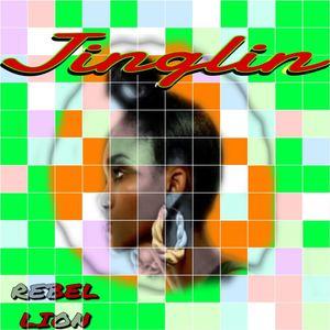 Rebel Lion - Jinglin