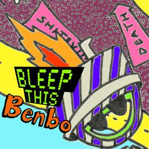 Benbo - Bleep This