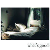 Fenne Lily - What's Good
