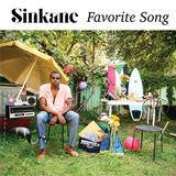 Sinkane - Favourite Song