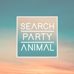 Search Party Animal - Enemies
