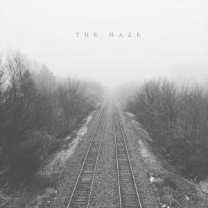 Orange Soul - The Haze