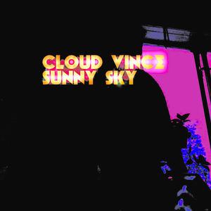 Cloud Vince - Sunny Sky
