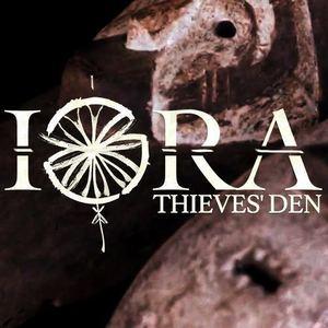 IORA music  - Thieves' Den