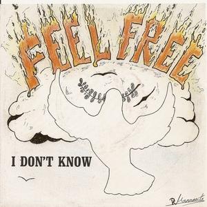Marc Morlock - Feel Free