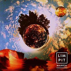 Limpit - Manga