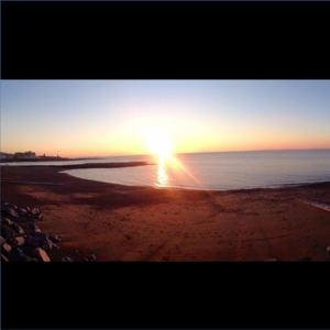 Iamhuwowen - The Shore