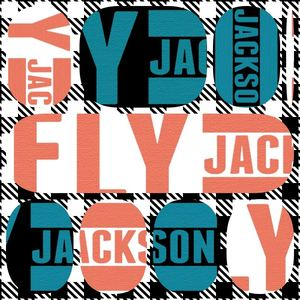 Fly Jackson - ANVILHEID