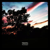 Tabanca - Tabanca - 'Wonder' single (1041 Recordings)