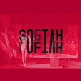 SOFIAHH