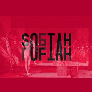 SOFIAHH - The Knots