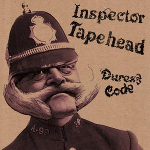 Inspector Tapehead - Yarvil